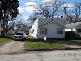 2910-2910 1/2 11th Avenue, Moline IL