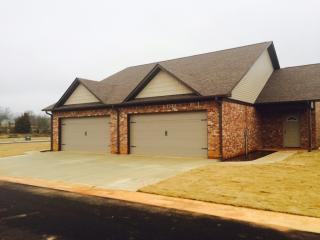133 Jumper Cir, Booneville, MS 38829