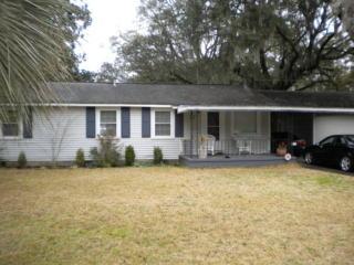 616 1st St, Hinesville, GA 31313