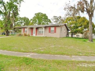 4516 Kirkland Avenue, Spring Hill FL