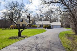 1810 South Lane, Northbrook IL