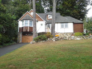 71 West Shore Trail, Sparta NJ