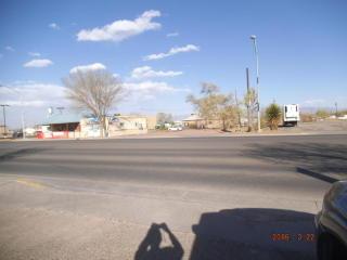 416 South Main Street, Belen NM