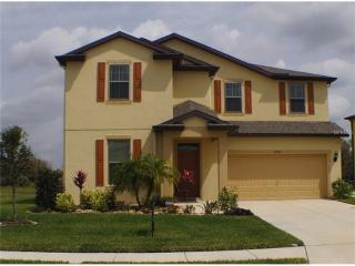 10724 56th Street East, Parrish FL