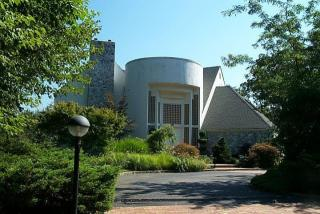36 West View Drive, Oyster Bay NY