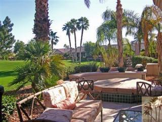 37682 Mojave Sage Street, Palm Desert CA
