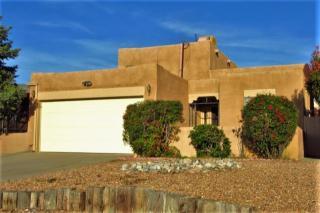 5004 Oso Grande Court Northeast, Albuquerque NM