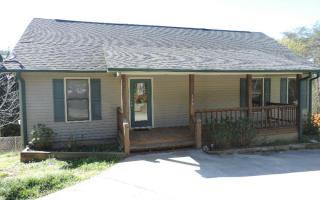 159 Nacoma Lane, Blue Ridge GA