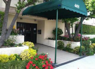 4455 Hazeltine Avenue #302, Sherman Oaks CA