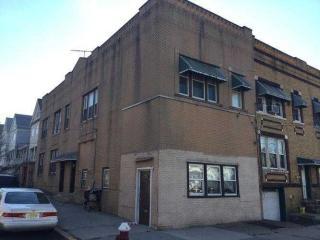 498 Avenue A, Bayonne NJ