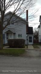 330 Harris St, Kendallville, IN 46755