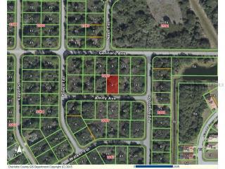 15096 Amity, Port Charlotte FL