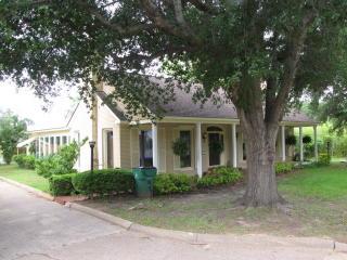 319 N Van Buren Street, Henderson TX