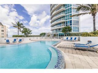 480 NE 30th St #1850, Miami, FL 33137