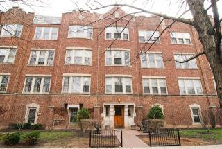 340 South Maple Avenue #3A, Oak Park IL
