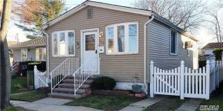 117 Linwood Avenue, North Bellmore NY
