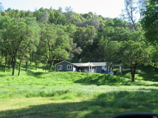 1503 Snell Valley Road, Pope Valley CA