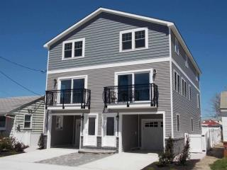 307 East Toledo Avenue #A, Wildwood Crest NJ