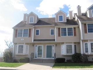 267 Bridge Street #18, Groton CT