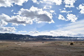 Lot 19 Bull Elk Drive, Swan Valley ID