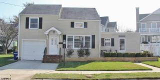122 Bayshore Drive, Ocean City NJ