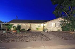 8338 East Meadowbrook Avenue, Scottsdale AZ
