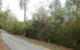 21 Chestnut Oaks, Murphy NC