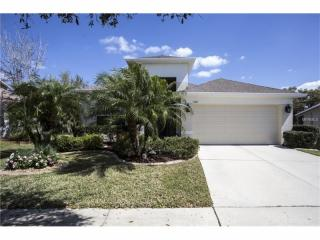 5007 Clover Mist Dr, Apollo Beach, FL