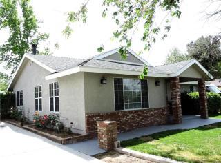 4532 W Avenue M8, Quartz Hill CA