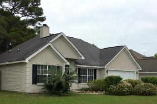 304 Wild Heron Road, Savannah GA