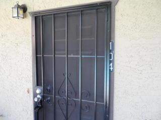 461 West Holmes Avenue #104, Mesa AZ