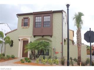 11907 Nalda Street #11904, Fort Myers FL