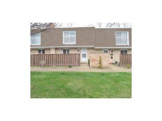 6478 State Road #G8, Parma OH