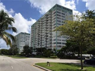 2100 Sans Souci Boulevard #B1211, North Miami FL