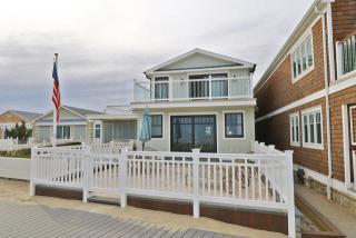 231 Boardwalk, Point Pleasant Beach NJ