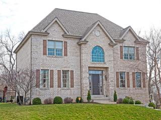 104 Oakview Drive, Cranberry Township PA