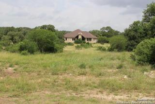 1010 Stradina, New Braunfels TX