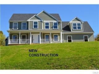 1 Candace Drive, New Milford CT