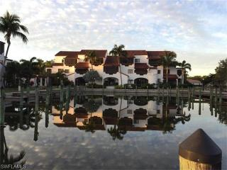 15120 Ports Of Iona Drive #205, Fort Myers FL