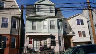 67 Delavan Avenue, Newark NJ