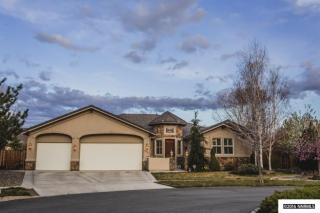 6860 Woodburn Court, Sparks NV