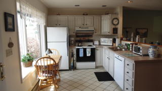 257 Marsh Hill Rd, McHenry, MD 21541