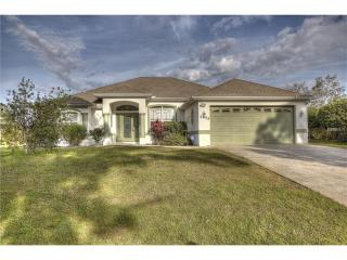 2998 Parrot Street, North Port FL