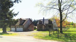 691 West Pole Road, Ferndale WA
