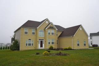 165 Prairie View Lane, Mickleton NJ