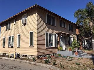 965 North Eleanor Street, Pomona CA