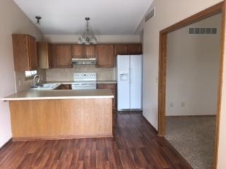 415 N Woodchuck St, Wichita, KS 67212