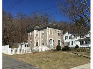 51 Grove Street, Thomaston CT