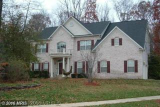 15407 Blue Willow Lane, Accokeek MD