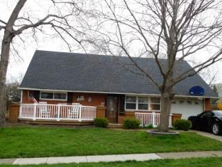 5019 Renard Drive, Huber Heights OH